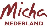 Micha Nederland