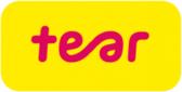Logo Tear